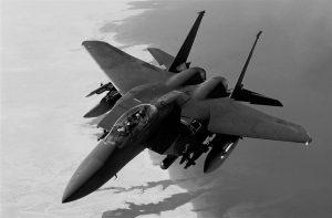defesa aeroespacial 3